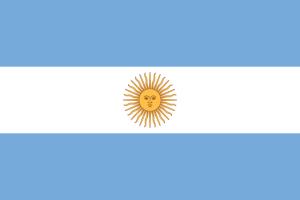imagen bandera argentina