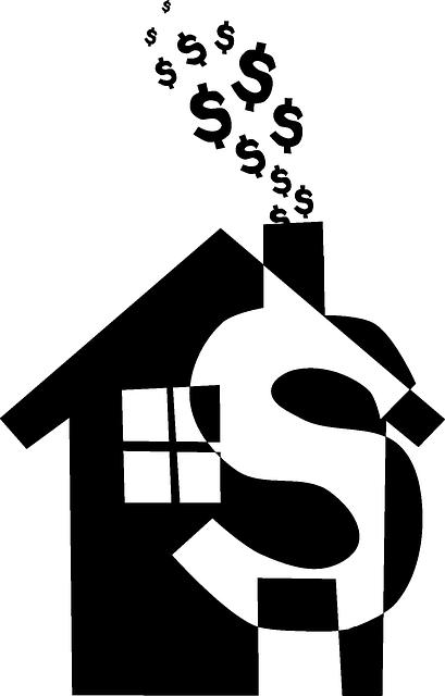 imagen presupuesto casa