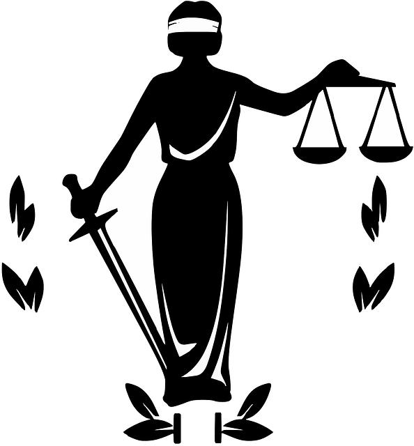 imagen terrenos legislacion