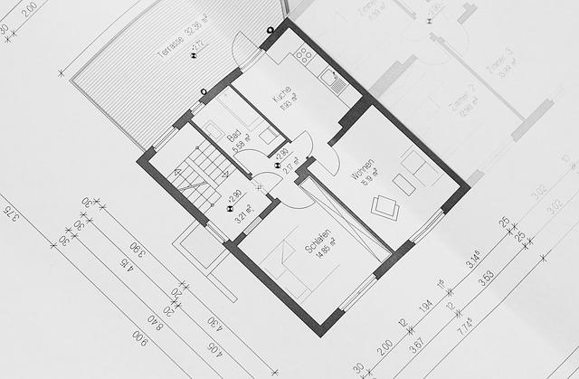 planos-casas-prefabricadas-dos-pisos